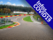 Circuit de SPA-FRANCORCHAMPS 2020