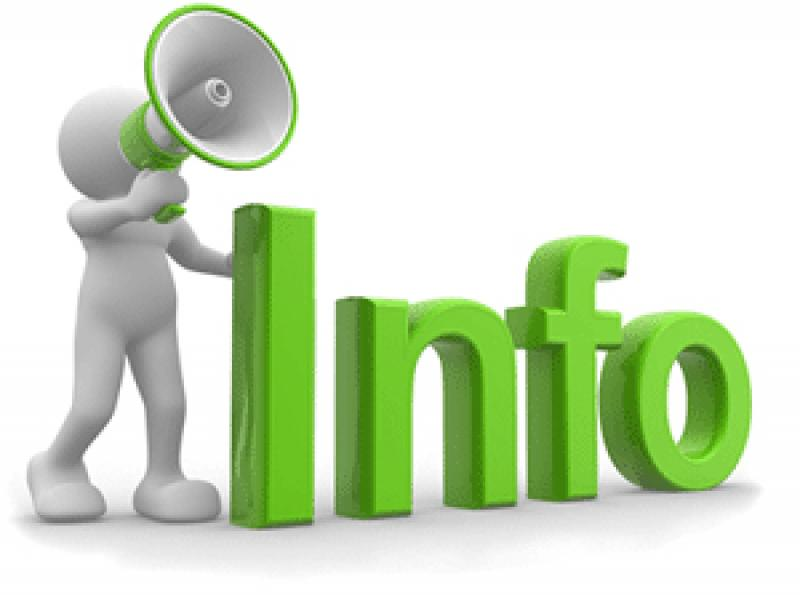 Info PLP Mouscron : Dernières actualités et mises à jour ...