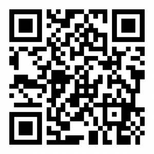 Qr code Youtube Surfons Tranquille